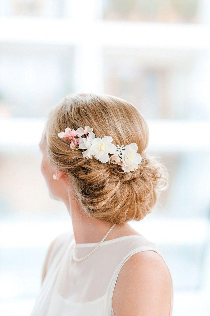 best 25 hippie wedding hair ideas on pinterest flower