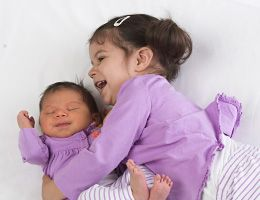 Protect your newborn from whooping cough | Samaritan Healthcare#.VhKHYqPn_cs#.VhKHYqPn_cs