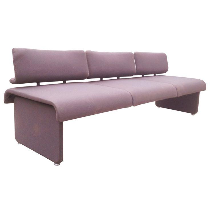 ... Modern Furniture North Carolina