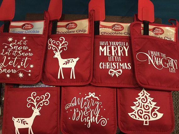 Pin By Dora Deleon On Cricut Christmas Pots Christmas Craft Show Easy Christmas Diy