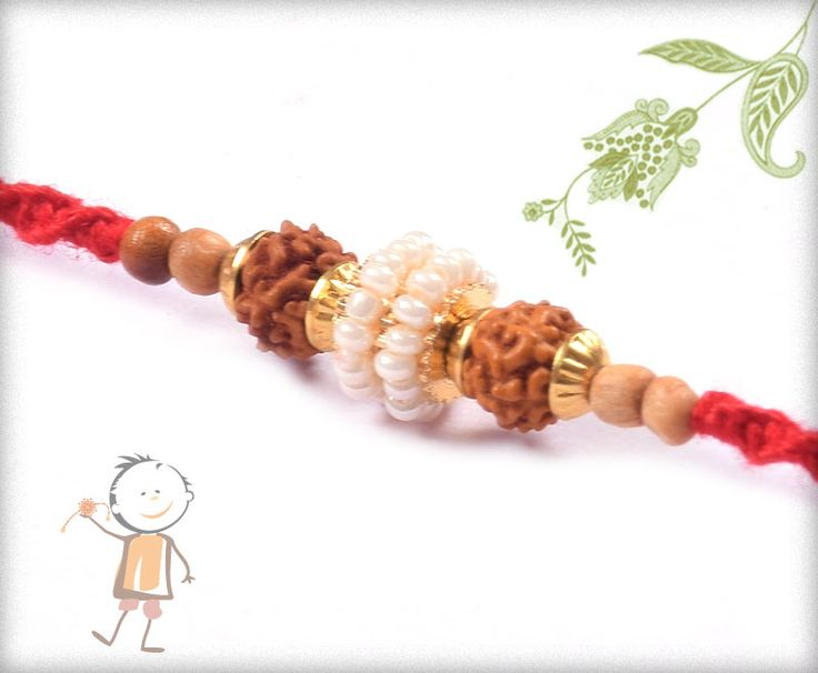 Rudraksh #Rakhi Collection 2015 – Send  #Rakhi to #India, #USA, #UK, #Canada, #Australia, #Dubai #NZ #Singapore. Antique Design Rakhi with Auspicious Rudraksh, surprise your loved ones with roli chawal, chocolates and a greeting card as it is also a part of our package and that too without any extra charges. http://www.bablarakhi.com/send-fancy-rakhi-online/1028-send-antique-design-rakhi-with-auspicious-rudraksh-online.html