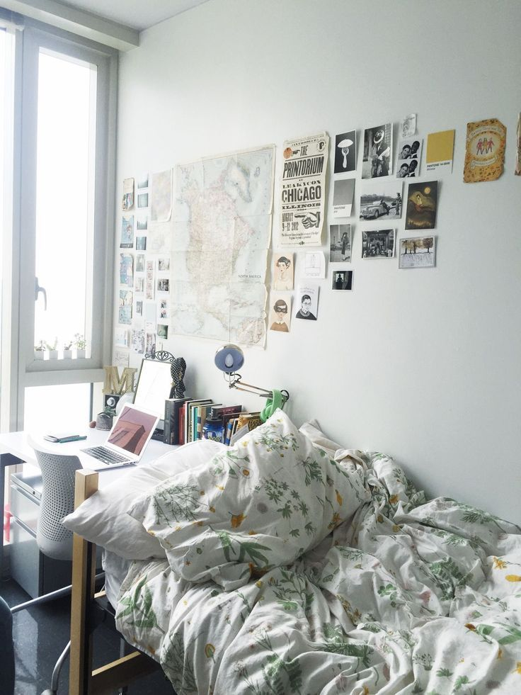 31 Dorm Room Inspiration Decor Ideas Dorm Room Ideas Tumblr Dorm Room Wall Decoration Dorm Room Wall Decor College Apartment Decor Dorm Room Decor