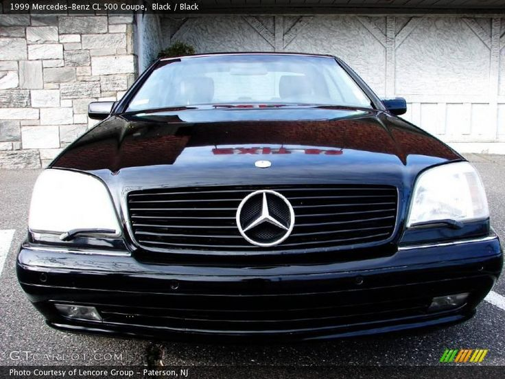 1999 Mercedes-Benz CL Coupe - Used Mercedes-Benz CL-Class For Sale CarGurus Mercedes-benz cl-class reviews rating motor trend Read motor trends mercedes-benz cl-class review. find mercedes-benz cl-class pricing specs and photos.. Used mercedes-benz cl-class sale quincy wa edmunds Search over 0 nationwide used mercedes-benz cl-class listings and find the best deals in your area. edmunds has over a million vehicles in inventory. come find a. Part #1 1995 mercedes benz s500 lorinser co...