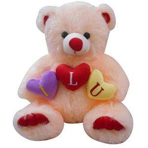 I-Love-You-Teddy-0