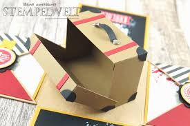 Image result for explosionsbox anleitung