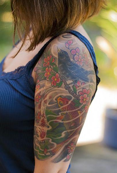 17 best images about london 2014 tattoo ideas on pinterest compass tattoo design helen keller. Black Bedroom Furniture Sets. Home Design Ideas