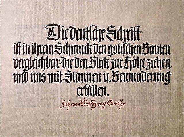 Hermann zapf s pen and graver calligraphy pinterest
