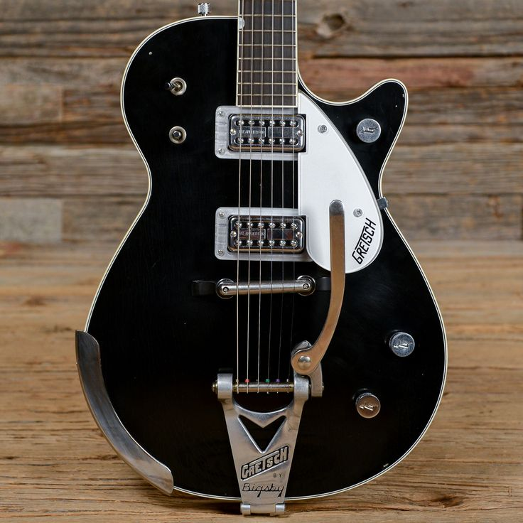a210f170f4236f9b1f8f72f33223367f gretsch pentagram 505 best gretsch guitar images on pinterest gretsch, electric Gretsch Country Gentleman Wiring at fashall.co