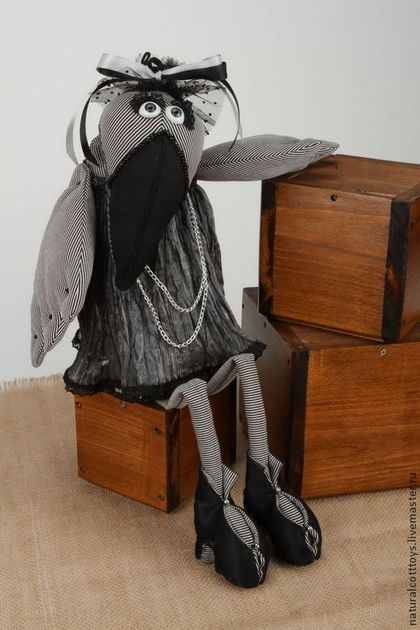 Тканевая игрушка мягкая - кукла,мягкая игрушка,игрушка ручной работы,из натуральных материалов