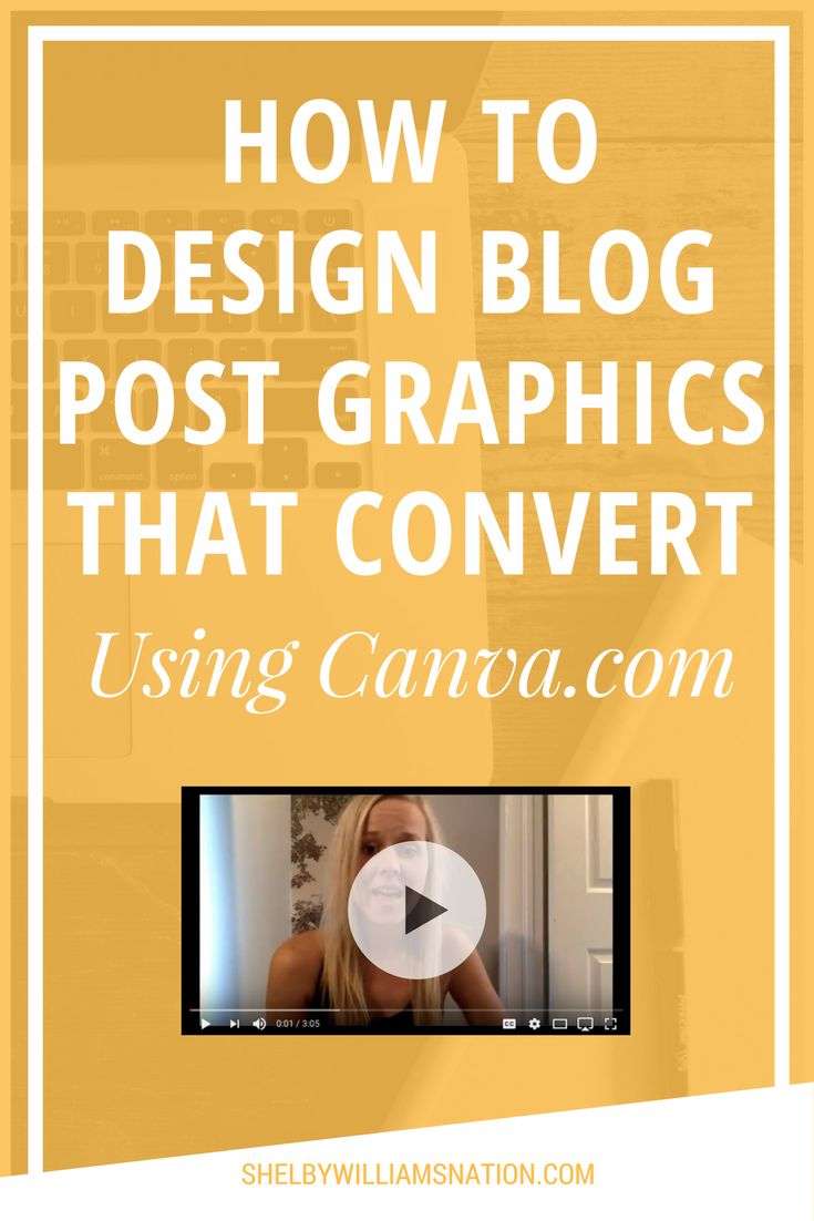 Using Canva is one of my favourite programs for creating social media images! Very user friendly and tons of great options.. I show you in this video how to use Canva as well as what things you can do to your images to give you the best results! READ MORE..