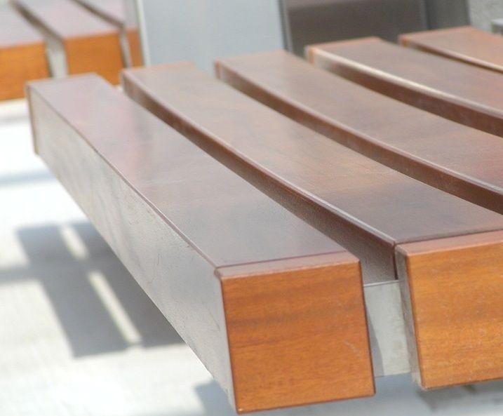 KFS Enterprises: Puczynski 13-04-18_01 seating-planter unit 4 of 6