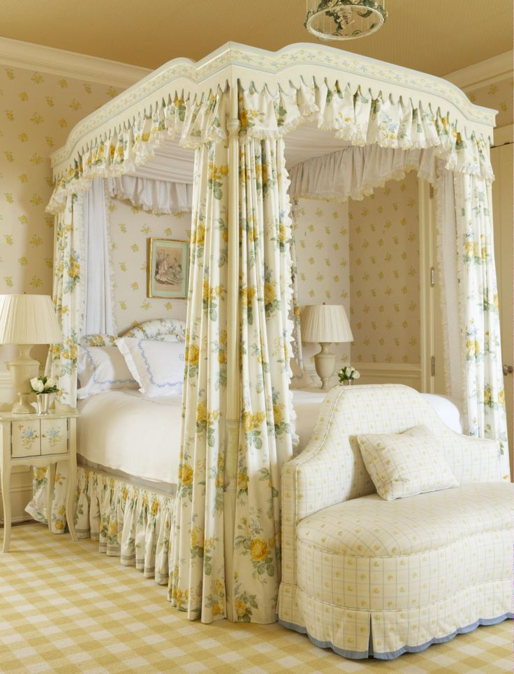 Yellow Bedroom best 20+ yellow master bedroom ideas on pinterest | yellow spare