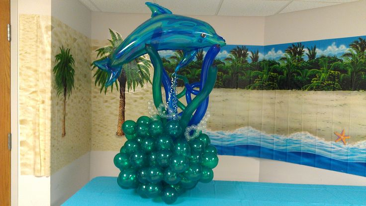 95 Best Images About Jessie S Sweet 16 Under The Sea On