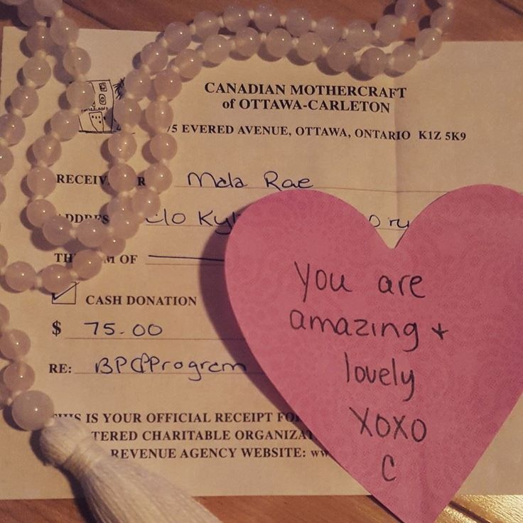 YOU ARE AMAZING + LOVELY!  Thank you all so much for your continued support. With your purchases, you are making a difference in the lives of many woman in need of birth companion support throughout pregnancy, labor, and postpartum.  This is our recent donation to Mothercraft Ottawa, made possible entirely by you. mala.rae#love #compassion #malarae #malas #malabeads #jewelry #supportlocal #donations #gemstones #crystals #handmade #intention #meditation #mantra #boho #mindset #joblove #yoga