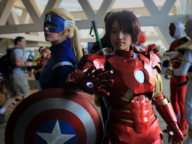 cosplay-captainamerica-ironman-crossplay-01