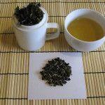Chá oolong – Cheio de benefícios e emagrece