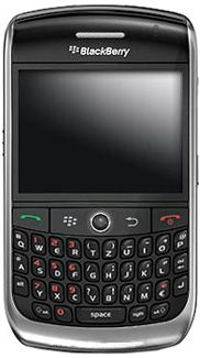 BlackBerry Curve 8900 Price in Pakistan, Specifications & Review at http://www.buyityaar.com/blackberry-curve-8900-m801