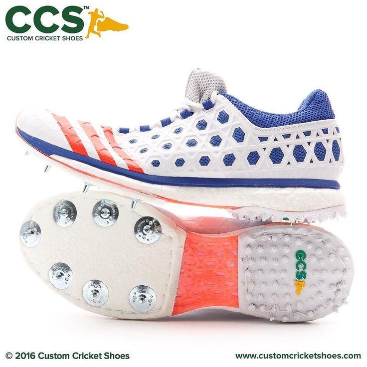 Noah Severin top order batsman for Kingston Hawthorn Premier Thirds #adidas #adizero #boost #sl22 @adidasau