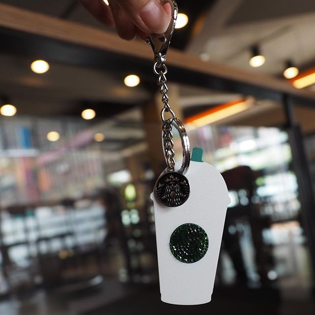 How to apply at starbucks Check more at http://lastdayprod.com/blog/starbucks-coffee-quality.html