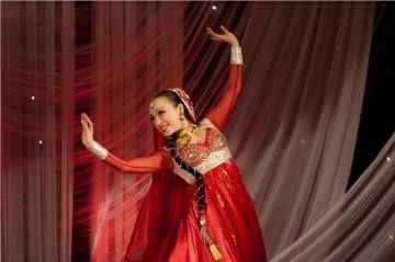 восточные танцы, арабские танцы, танец живота, днепропетровск, киев, москва, конкурс, соревнование, фестиваль, фото, видео, федерация восточных танцев