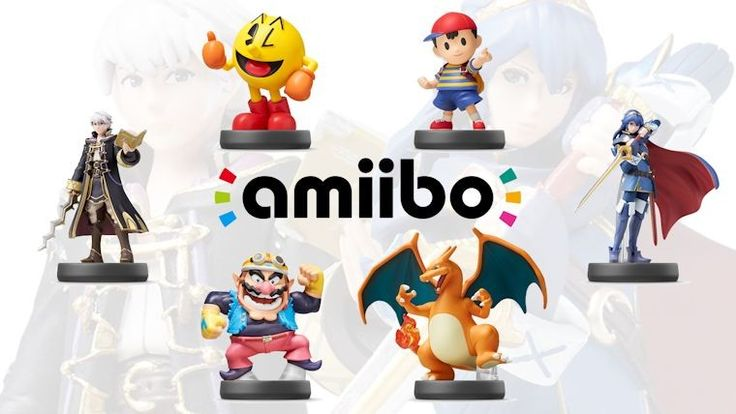 Amiibo is a near field communication based platform, developed by Nintendo. Amiibo can be used to store date for your favorite Nintendo game(s). I have 5 Amiibo right now and all over the world people want these Amiibo. The quality of Amiibo is Continuation Desire because when I'm collecting I feel the rush of excitement from my favorite Nintendo characters. My personality of play for the amazing Amiibo is a Collector because I am addicted to buying every Amiibo I can possibly get.