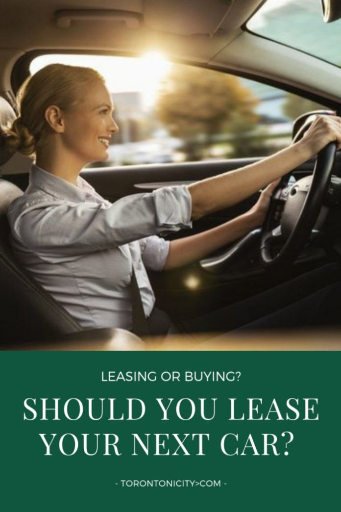 Experts Agree You Should Lease Your Next Car Sell Car Car Dealer Car Buying Tips