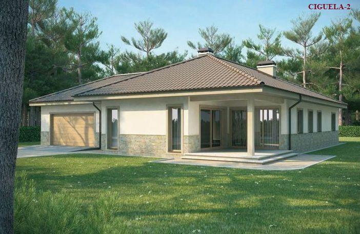 25 best ideas about viviendas prefabricadas precios en - Construccion de casas prefabricadas ...
