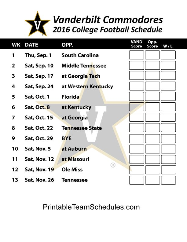 Best 25+ Alabama schedule 2016 ideas on Pinterest Alabama - football score sheet template