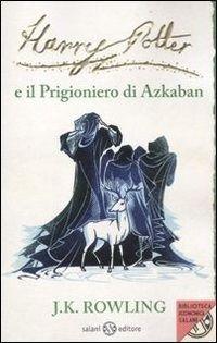 Harry-Potter-e-il-Prigioniero-di-Azkaban-libro