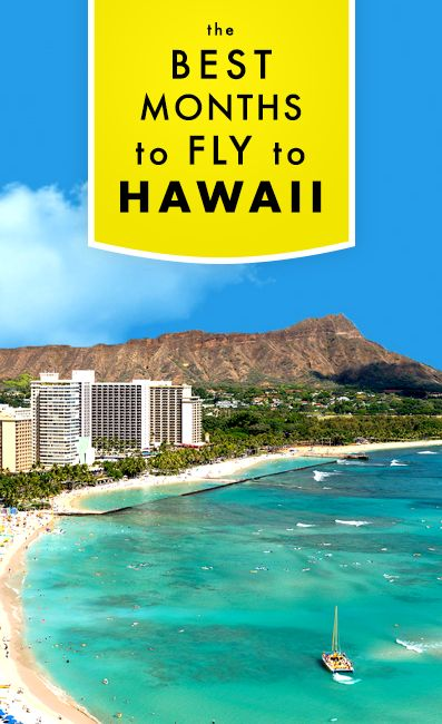 dream vacation to hawaii essay Our hawaiian dream vacation – designsponge 8 sep 2014 i hope hawaii is in my future one day (before i adopt so many dogs so these are the spots i'd love to visit if i was having my dream vacation.