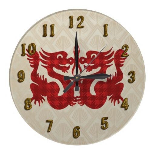 136 Best Decorative Wall Clocks Flissitations My