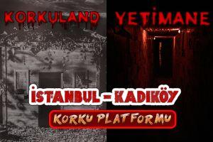 Ankara evden kaçış oyunu | Kaçış Merkezi