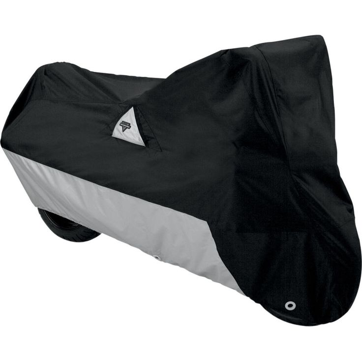 Nelson-Rigg Falcon Defender 600 (Blue) Motorcycle Cover Waterproof XL with Bag #NelsonRigg #Covers