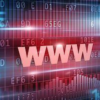 So regelt die IP-Adresse den Datenverkehr im Netzwerk