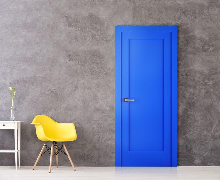 11 Best Door Swing Direction Images On Pinterest Indoor Gates
