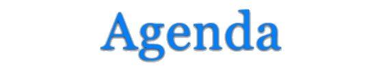 Agenda: Veja o que será destaque na programação das baladas de Lages e da Serra Catarinense