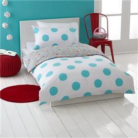 Kids Bedroom Kmart