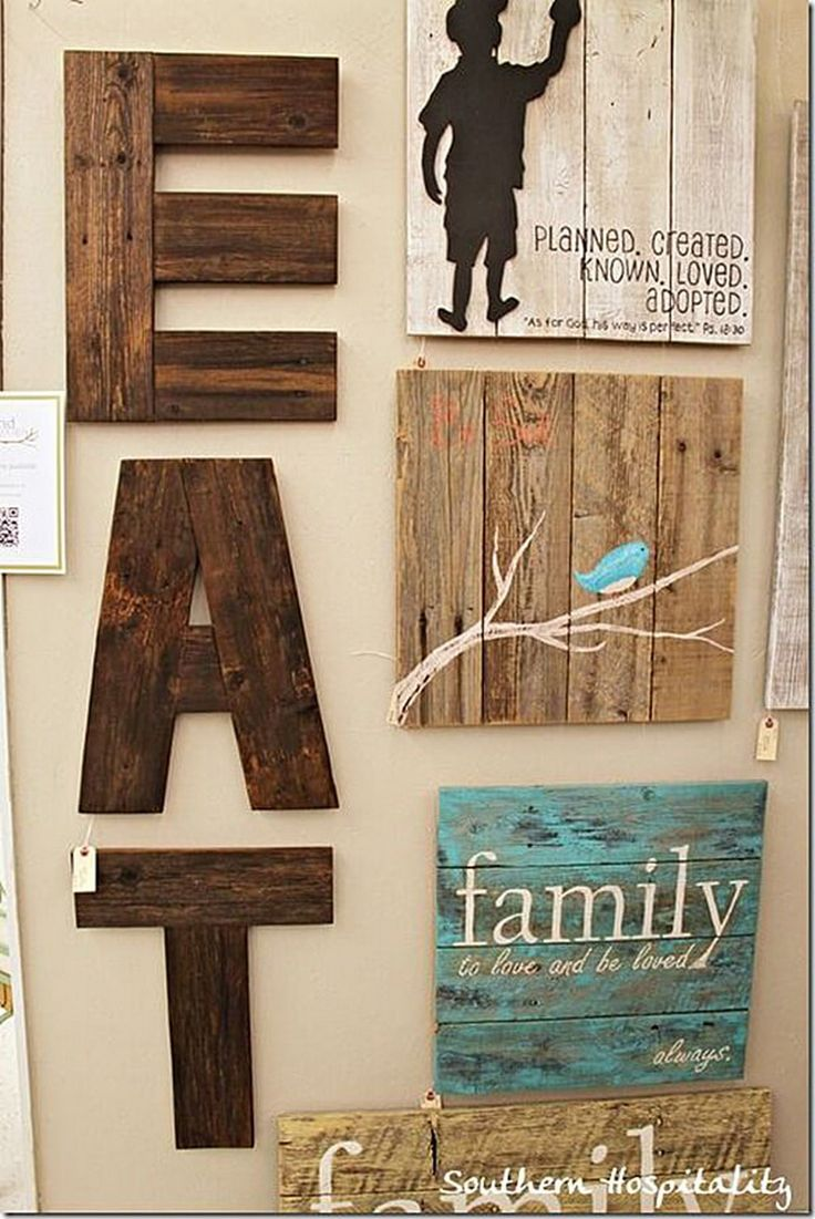 best gift ideas images on pinterest amazing gifts christmas