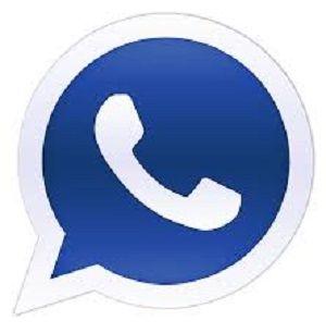 #Descargar_whatsapp_plus_gratis es ahora más rápido : http://www.descargarwhatsappplusgratis.net/actualizacion-de-whatsapp-anade-muchas-nuevas-caracteristicas-para-windows-phone.html
