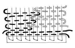 Nakladatelství Portál | Gobelín – ručně tkaný kobereček
