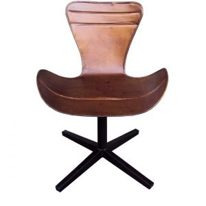 Bar Furniture In Natural Mango Wood Finish