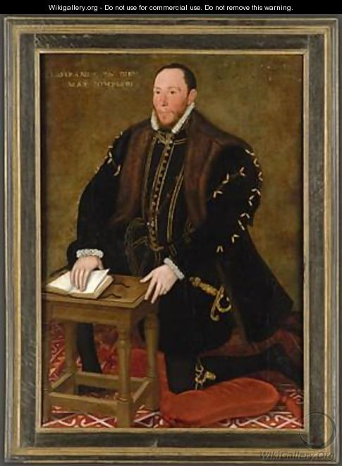 percy catholic single men Blessed thomas percy, 7th earl of northumberland, 1st baron percy, kg (1528 – 22 august 1572), led the rising of the north and was executed for treason he was later beatified by the catholic church.