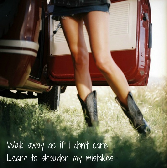 Better As A Memory— Kenny ChesneyLong Legs, Cowboy Boots, Country Roads, Country Girls, Country Music, Country Life, Boots Heart, Cowgirls Boots, Denim Skirts