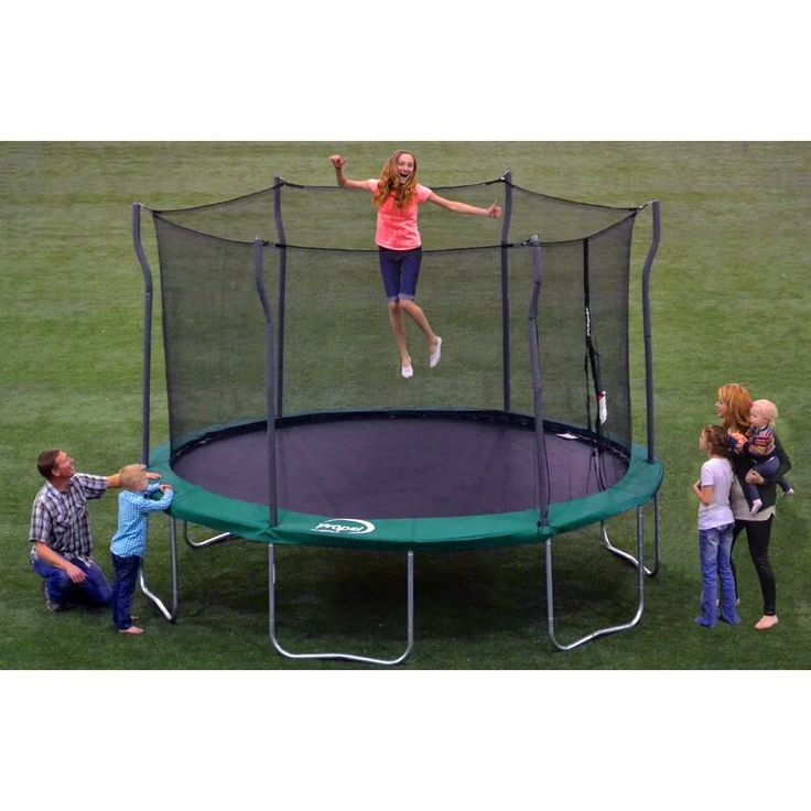Products · Connected Dropified in 2020 Trampoline