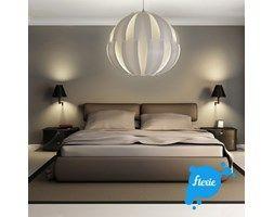 Lampa flexie MENSA XL
