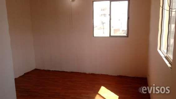 alquiler  habitacion   señoritas -  damas   en  miraflores se  alquila    habitacion   en  la  zona  de  miraflores a   cuatro   cuadras  malecon  miraflores  ... http://lima-city.evisos.com.pe/alquiler-habitacion-sea-oritas-damas-en-miraflores-id-651010