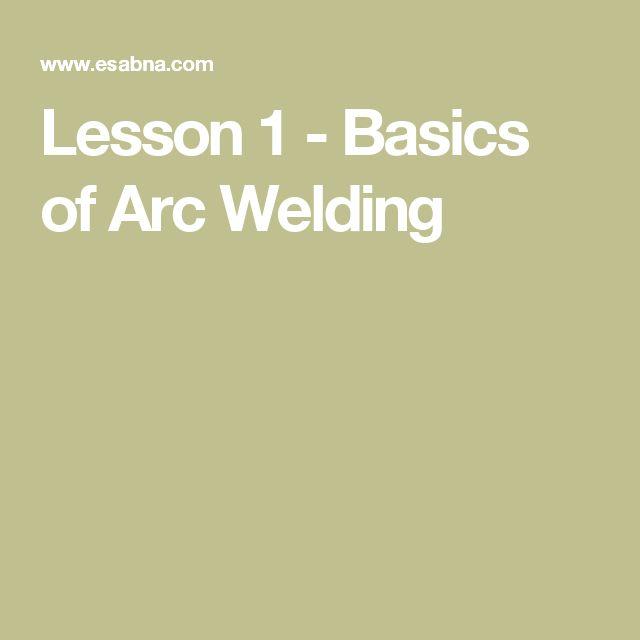 12 best welding images on Pinterest Dental, Dentistry and - tank welder sample resume
