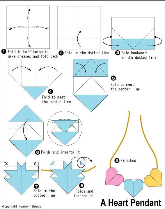 Money Origami Toilet Instructions