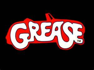 Grease the Movie wallpaper 001