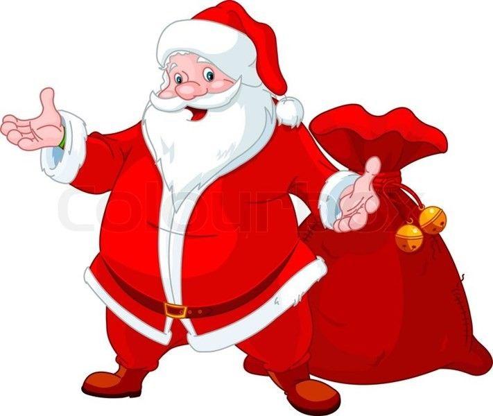 W800 H675 10940697 16 Pi 161111 033019 711 600 Santa Claus Images Christmas Cartoon Characters Christmas Cartoons